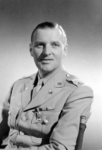 Robert Presnell Sr.