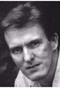 Robert Rodat