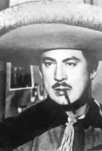 Roberto G. Rivera