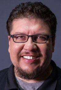 Rodrigo Moreno Fernandez