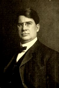 Roy L. McCardell