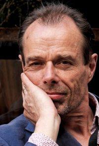 Sander Francken