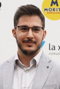 Sergi Páez