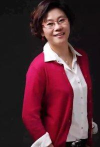 Shaohong Li