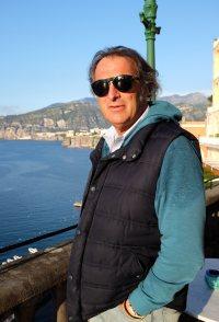 Silvio Sardi