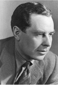T.E.B. Clarke