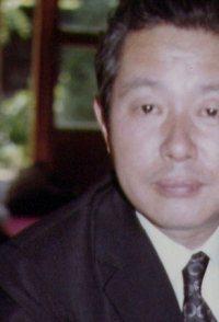 Takeo Kimura