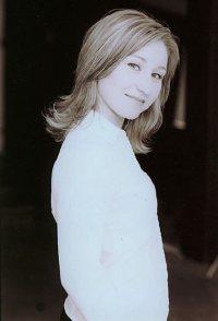 Tammy Marlowe Johnson