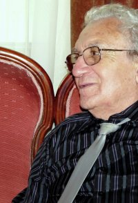 Vulo Radev