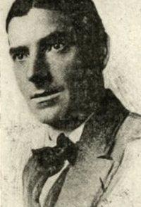 Walter MacNamara