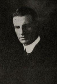 William E. Wing