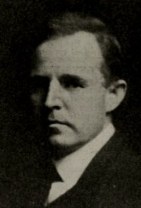 William Hamilton Osborne