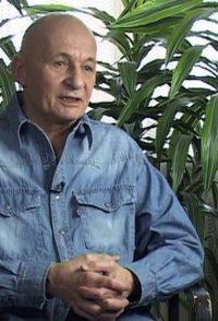 Witold Leszczynski