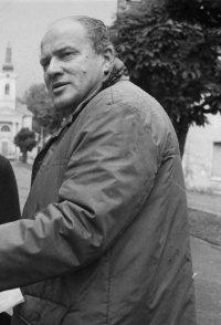 Zbynek Brynych